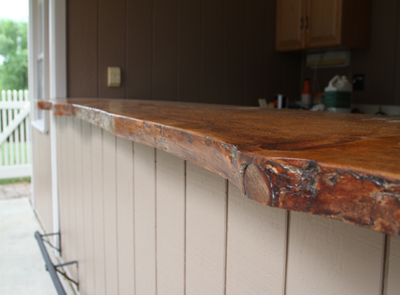services wood refinishing 01